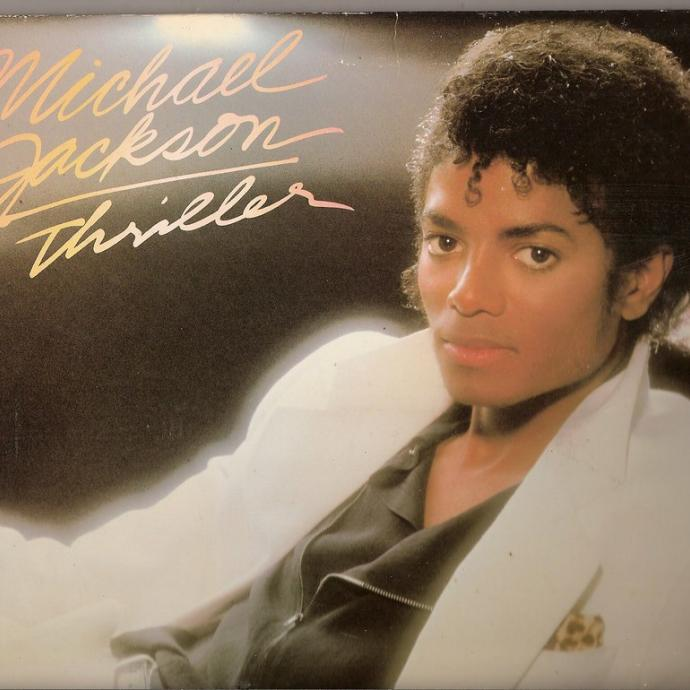 FOREVER «THE BEST SHOW ABOUT THE KING OF POP »